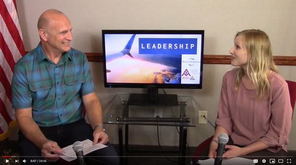 cultivating leaders-1